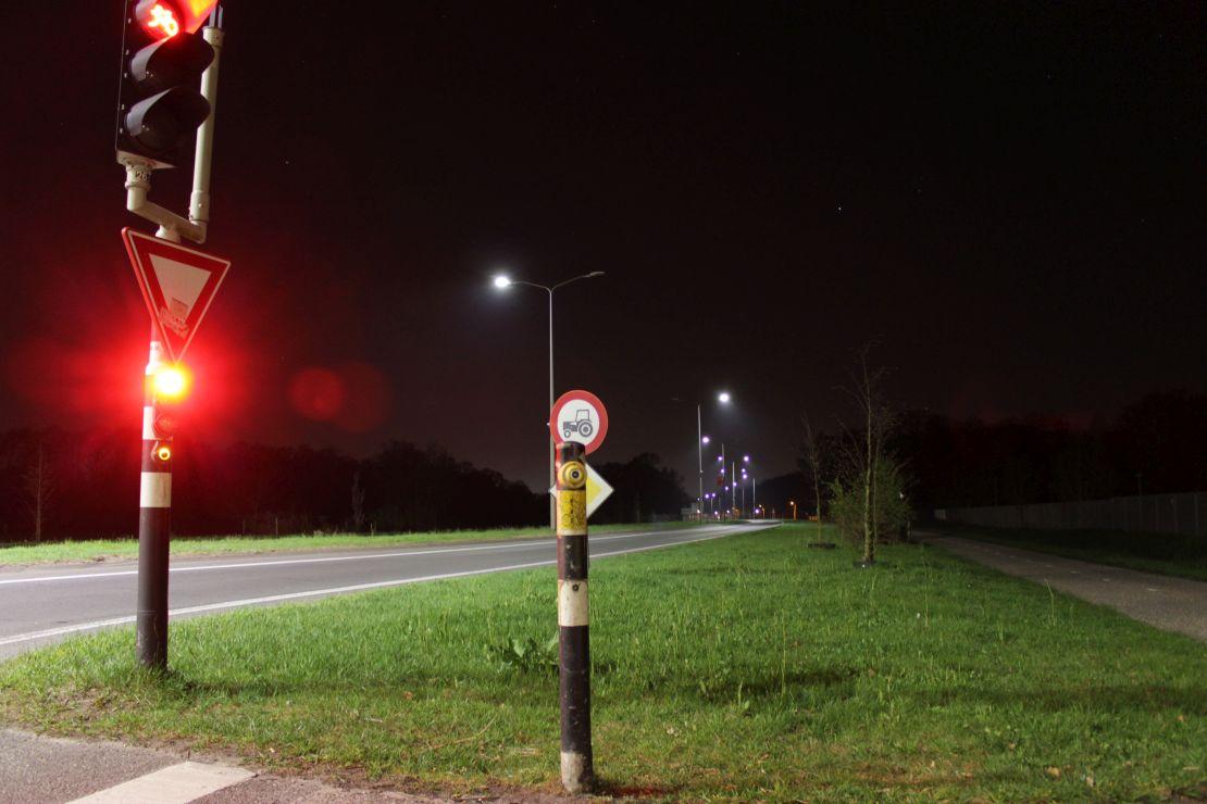openbare-verlichting-en-de-fiets-en-voetpaden-dan