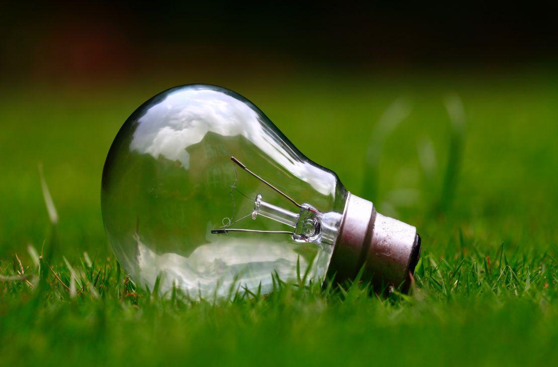 energiebesparing-openbare-verlichting